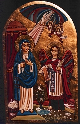 http://www.coptic.net/pictures/Icon.Annunciation-3.jpg